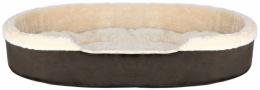 Спальное место - Cosma bed, 60*50 см