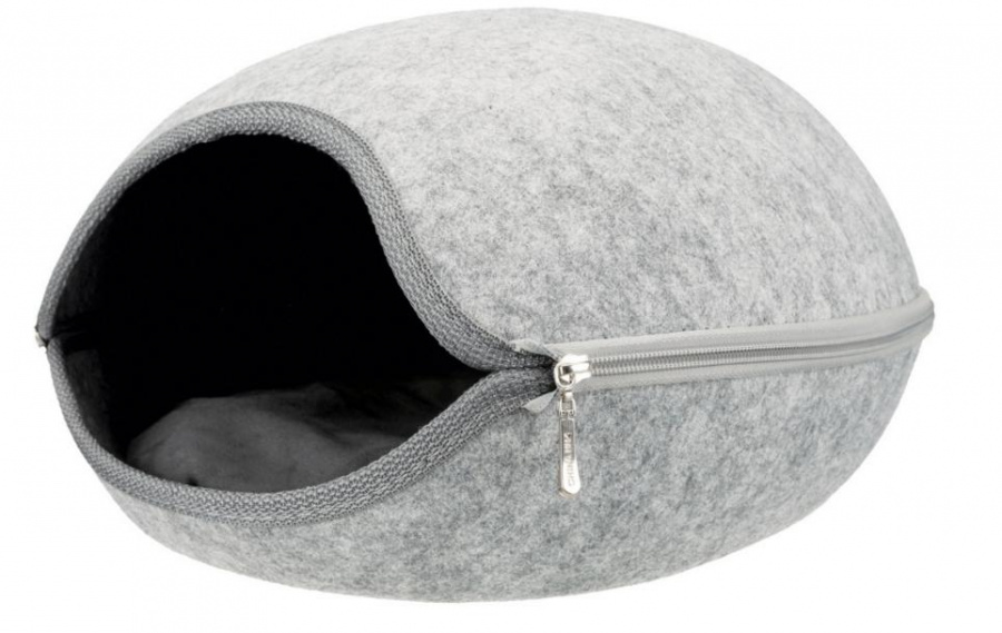 Домик для животных - Luna Cuddly Cave
