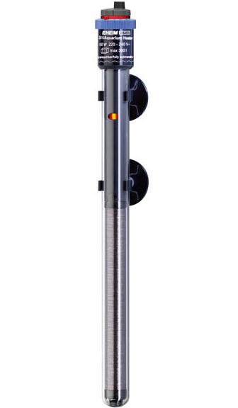 Sildītājs akvārijam - EHEIM thermocontrol e150