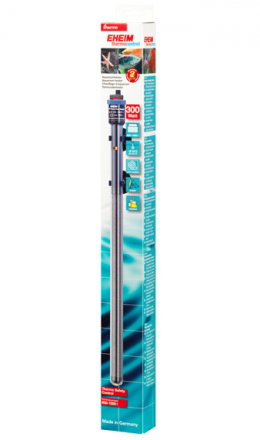 Обогреватель для акваиума - EHEIM thermocontrol e300