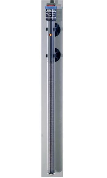 Sildītājs akvārijam - EHEIM thermocontrol e300