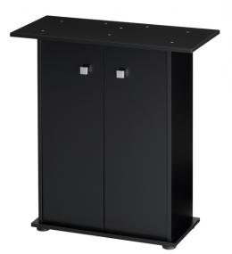 Шкафчик для аквариума - EHEIM aquacab 126, black