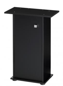Шкафчик для аквариума - EHEIM aquacab 54, black