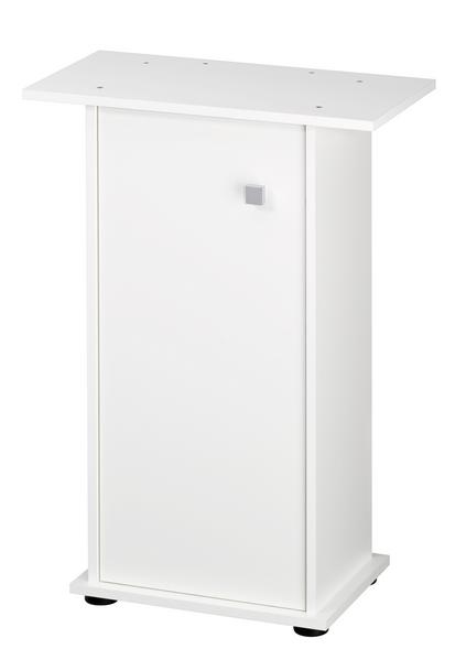 Шкафчик для аквариума - EHEIM aquacab 54, white