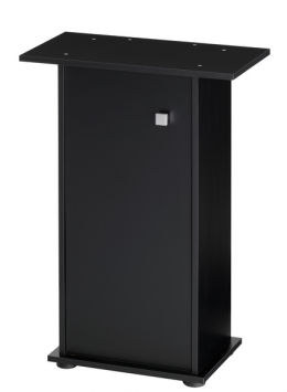 Шкафчик для аквариума - EHEIM aquacab 84, black