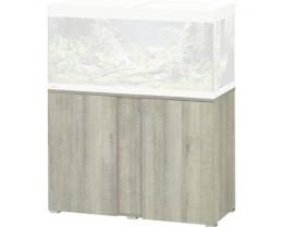 Шкафчик для аквариума - EHEIM MB vivalineLED 180, oak grey
