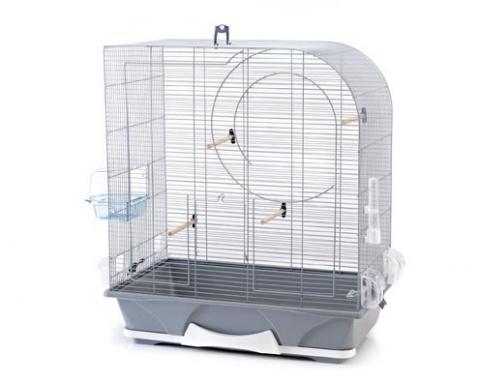 Клетка для птиц - Savic ARTE 50 title=