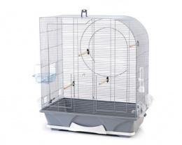Клетка для птиц - Savic ARTE 50