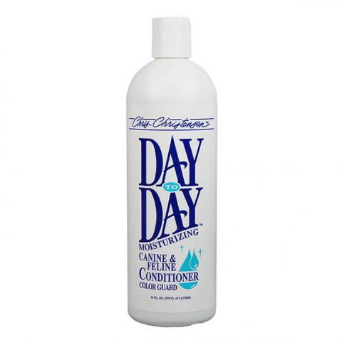 Kondicionieris suņiem - Day to Day moisturizing conditioner, 473 ml
