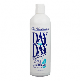 Kondicionieris suņiem - Day to Day moisturizing conditioner, 473 ml