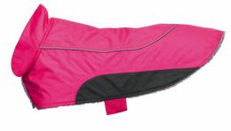 Одежда для собак - Trixie Meribel coat, S, 36 cм