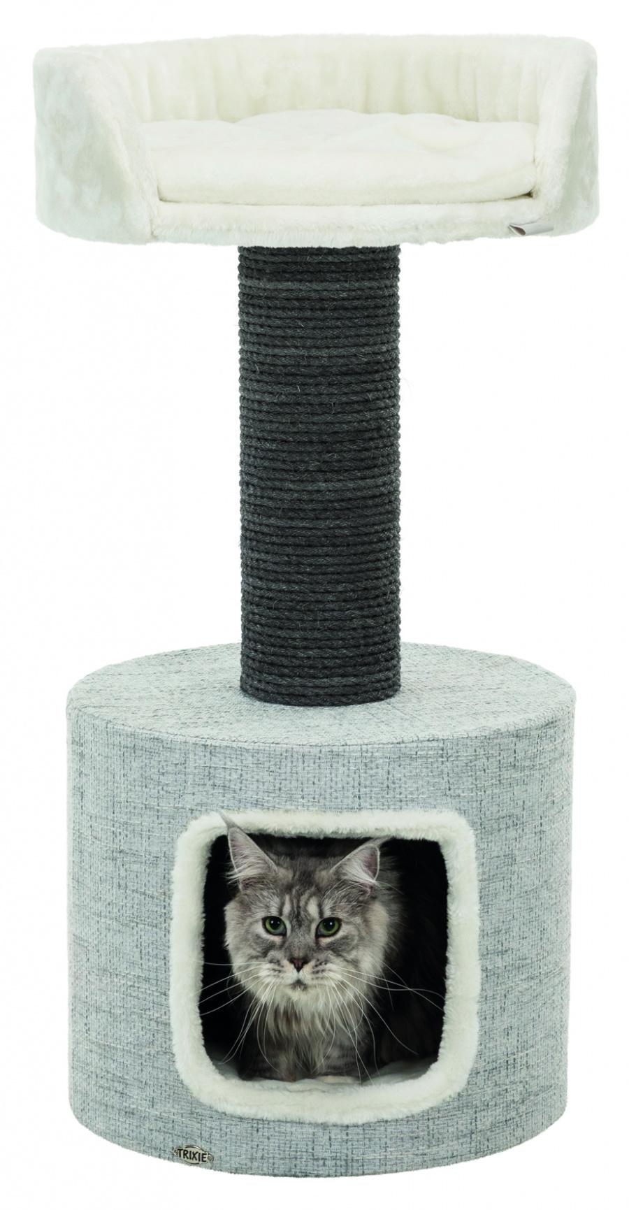 Mājiņa kaķiem - Trixie Fonda XXL