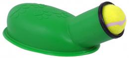 Метатель для мячей – Be Fun Ball Thrower, 26,5 см