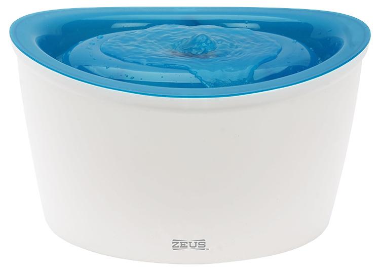 Dzirdinātava suņiem - Water Fountain Dogit New