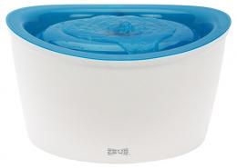 Поилка для собак - Water Fountain Dogit New