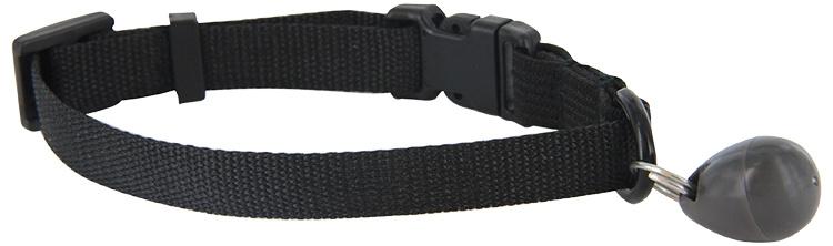 Kakla siksna dzīvniekiem – Staywell, PetSafe, Cat Collar for Magnetic Flap