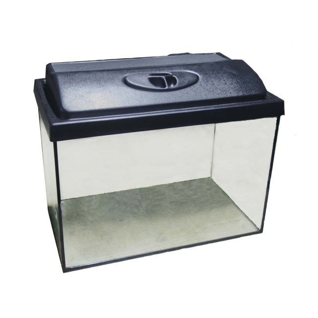 Крышка для аквариума - Avesa, размеры - 80*35 cm