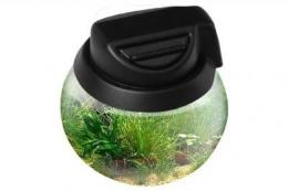 Крышка для аквариума - Avesa Bowl
