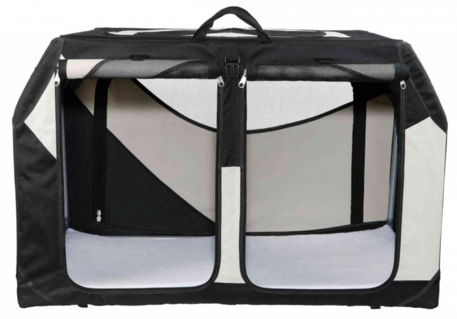 Transportēšanas bokss - Vario Double, 91x60x61