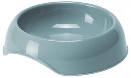 Миска для собак – Dog Fantasy, Plastic Bowl, Blue, 350 мл