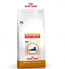 Veterinārā barība kaķiem - Royal Canin Stage 2 high cal, 0,4 g