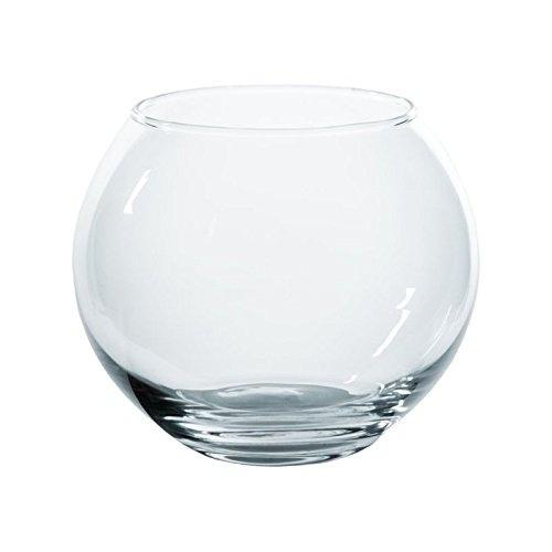 Akvārijs - Avesa, Bowl 5,5 L
