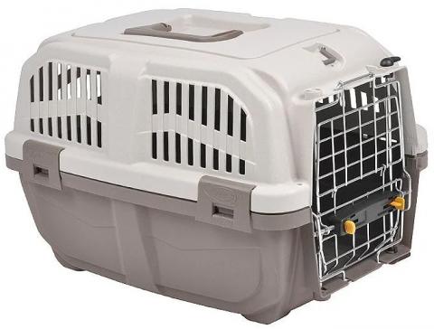 Transportēšanas bokss dzīvniekiem - MPS Skudo 2 Prestige