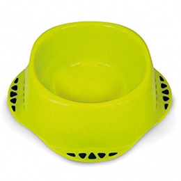 Миска для собак - MPS2 Maya M, 0.6 l
