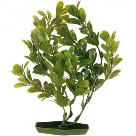 Декоративное растение для аквариума - TRIXIE Assortment Plastic Plants, 17см