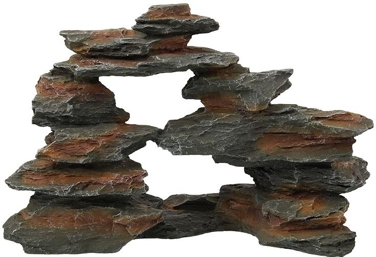 Декор для аквариума - Aqua Excellent Rock, 29,5 см