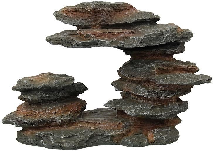Dekors akvārijam - Aqua Excellent Rock, 24.8 cm