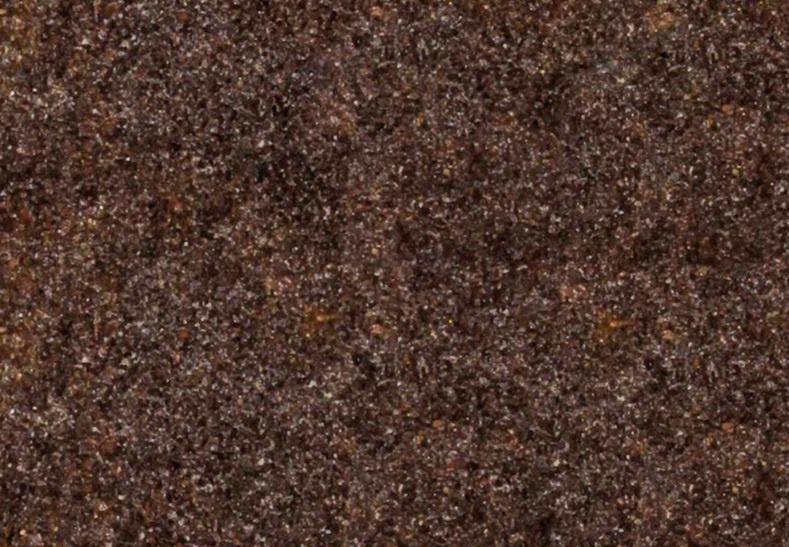 Substrāts terārijam - humuss Trixie, 10 l