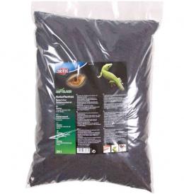 Substrāts terārijam - Naturāls humuss Trixie, 20 l