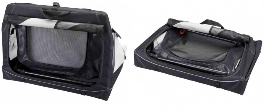 Transportēšanas bokss - Vario transport, L, 99*65*71 cm