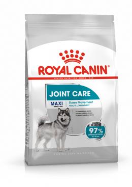 Barība suņiem - Royal Canin Maxi Joint Care, 10 kg