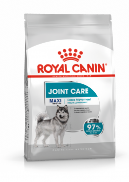 Корм для собак - Royal Canin Maxi Joint Care, 10 кг