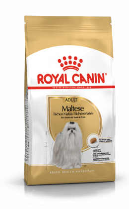 Корм для собак - Royal Canin SN Maltese, 0.5 кг