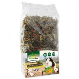 Barība jūrascūciņām - Nature Land Complete Food Guinea pig, 1,4 kg.