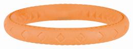 Rotaļlieta suņiem - Trixie Ring, TPR floatable, 25 cm