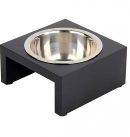 Миска для собак - Pawise Deluxe Pet Dinner, 200 мл