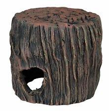 Dekors akvārijam - Trixie Cichlid's cave, 7 cm