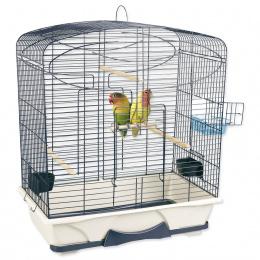Būris putniem - Savic CARMINA 50