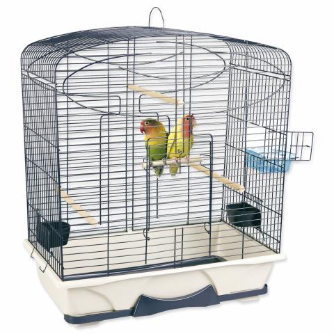 Клетка для птиц - Savic CARMINA 50 title=