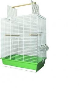 Клетка для птиц - Agro Zoo Ara Big