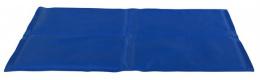 Охлаждающий коврик – TRIXIE Cooling Mat, 90 x 50 cм