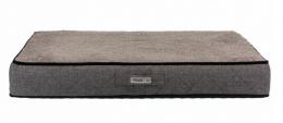 Спальное место для сабак - Vital Comfort Bendson, 120 см