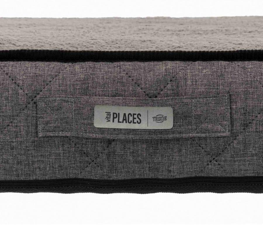 Спальное место для сабак - Vital Comfort Bendson, 140 см