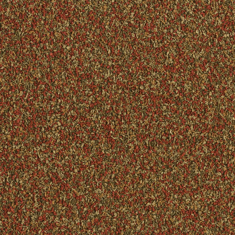 Barība zivīm - Tetra Min Granules 15gr