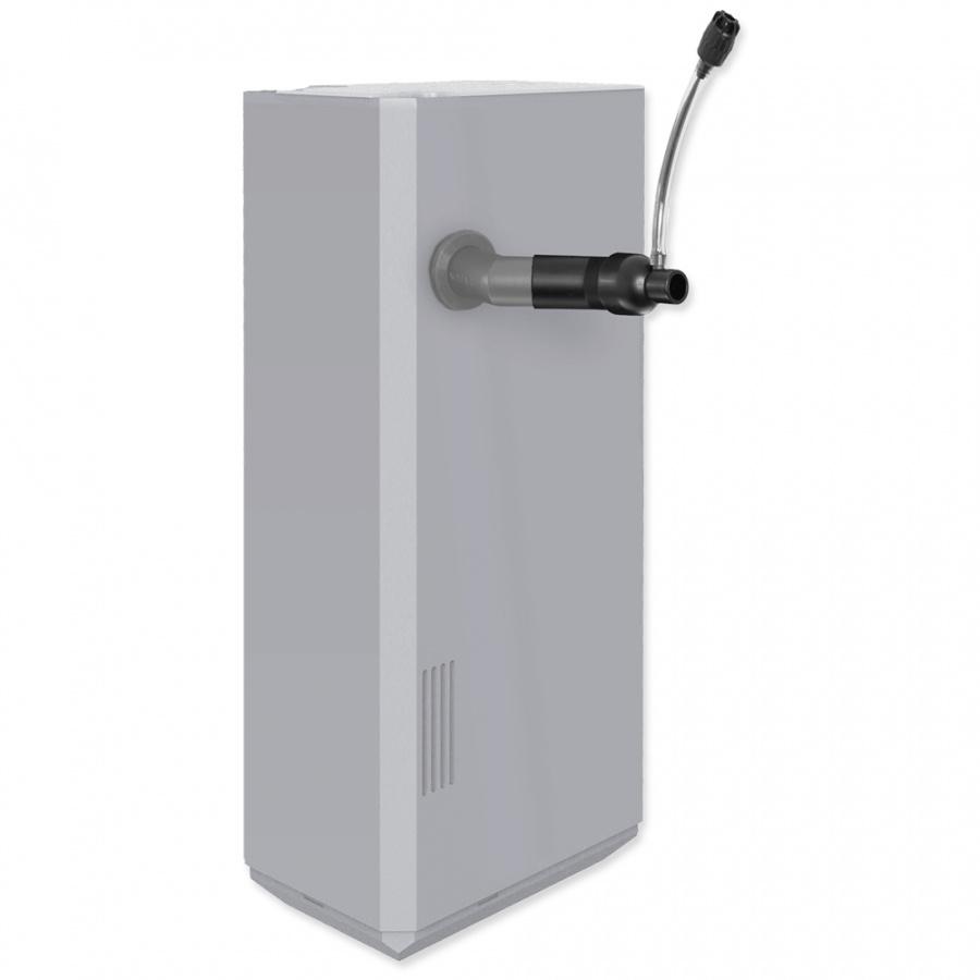 Диффузор для фильтров Juwel