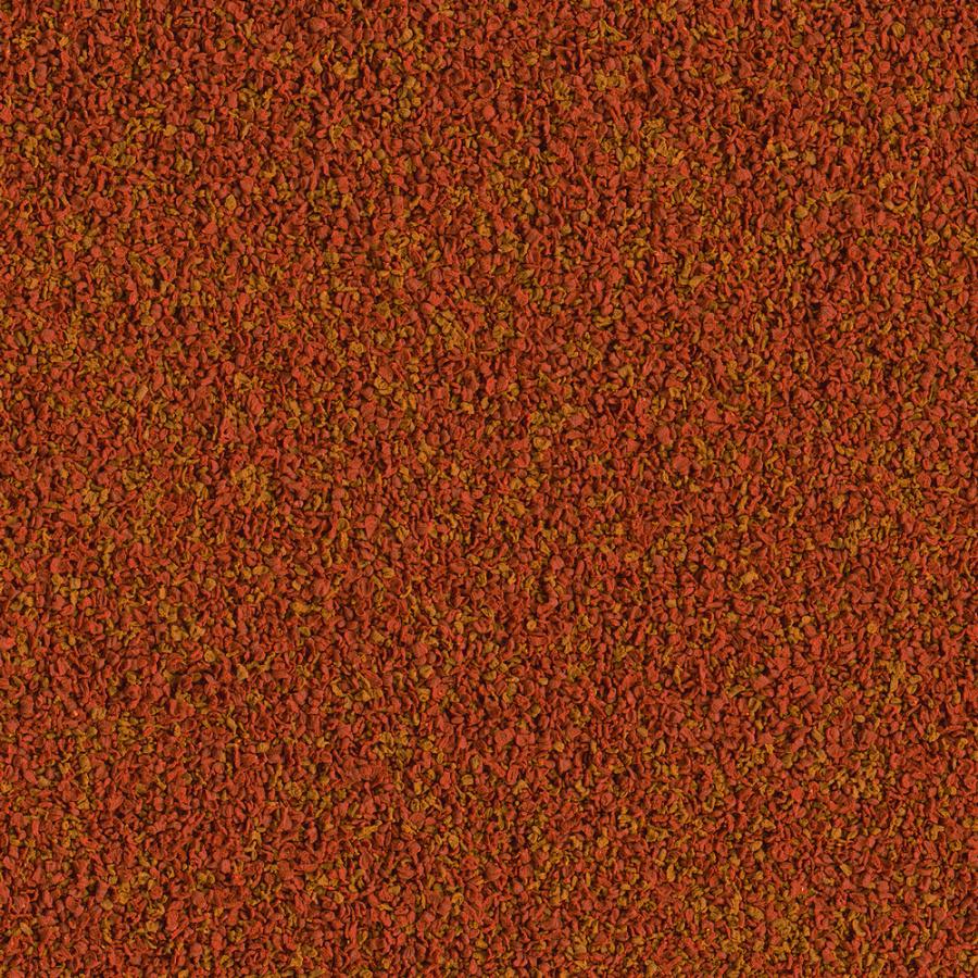 Barība zivīm - Tetra Rubin Granules 10ml